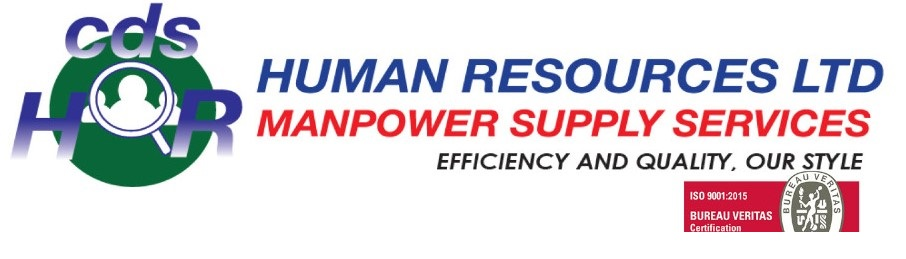 Cameroon manpower services